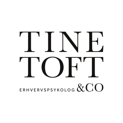 TINE TOFT & CO